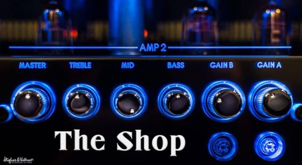 Shop for Cds and Mp3s At Davidjamesboston.com