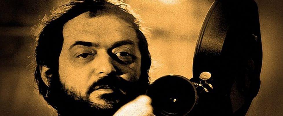 david James reveals the secrets of Stanley Kubrick's The Shining